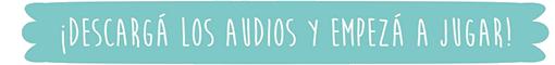 Descarga los audios